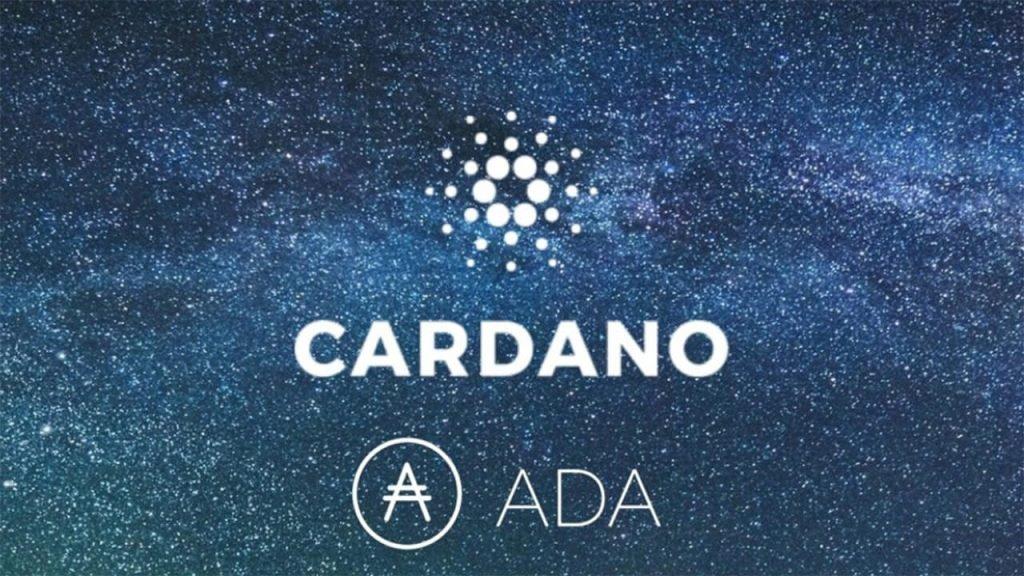 Criptomoeda Cardano (ADA) pode superar Bitcoin