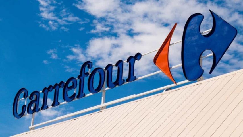 Carrefour anuncia compra do Grupo BIG por R$ 7,5 bilhões
