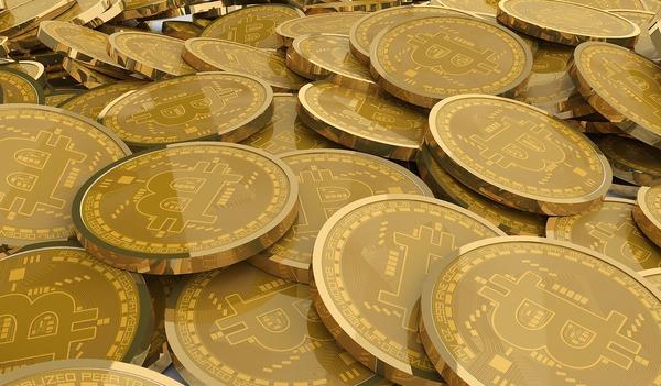 3 tokens DeFi que podem dar bons lucros em abril