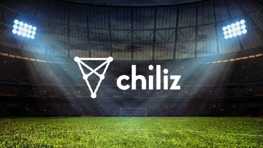 Chiliz, empresa de Blockchain para esportes, vai investir US$ 50 milhões na expansão nos EUA