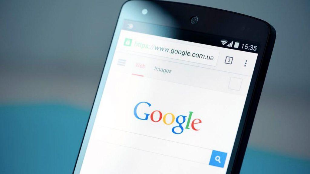 Google remove proibição e agora permite publicidade sobre Bitcoin e criptomoedas