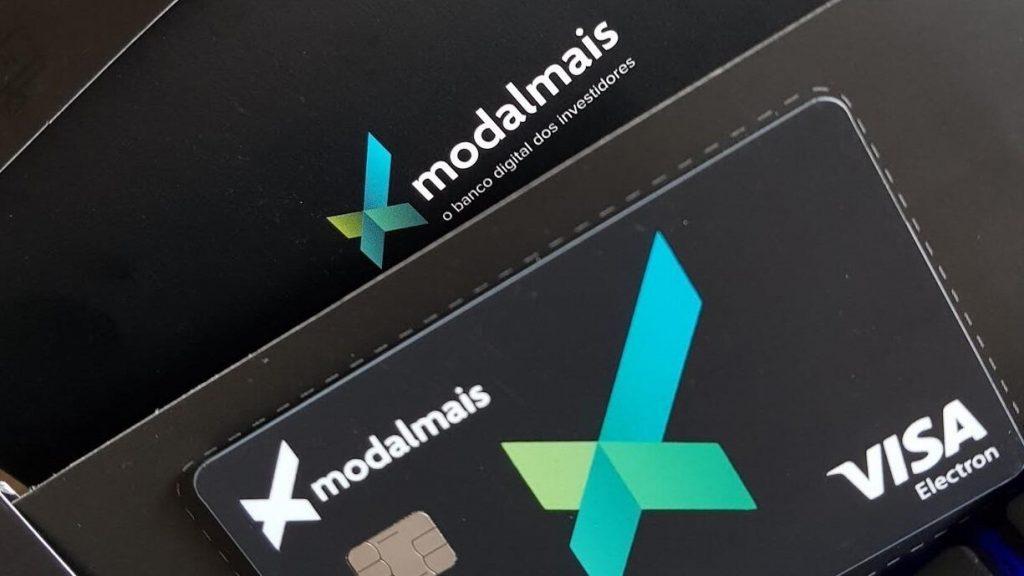 Ação da Modalmais (MODL11) cai em dia de estreia na bolsa