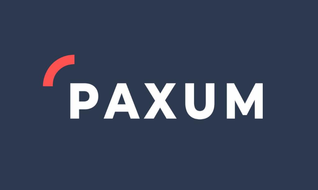 Paxum disponibiliza nova opção de saque para clientes brasileiros