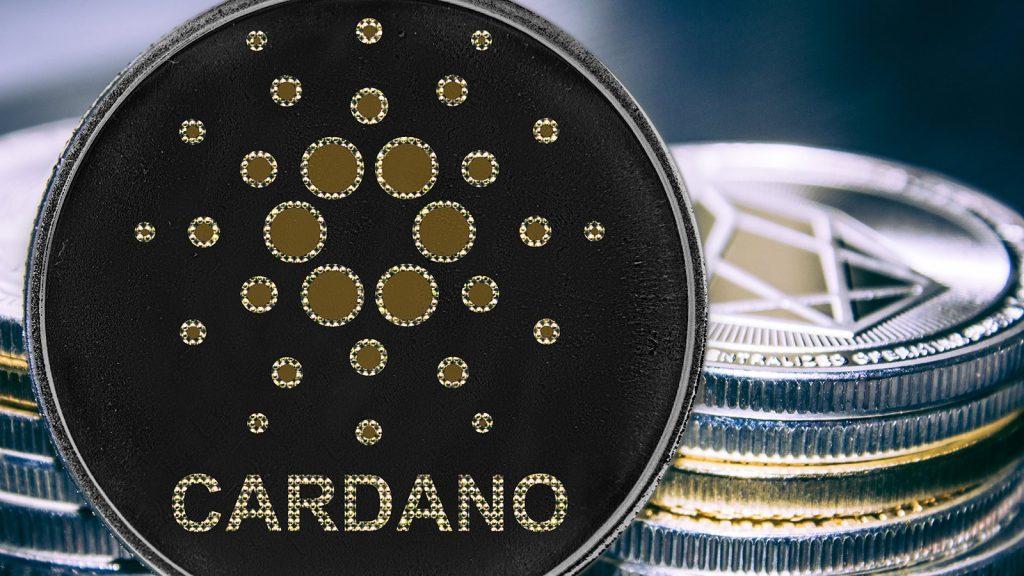 Alta de 4.000%: criptomoeda Cardano se torna 5ª maior