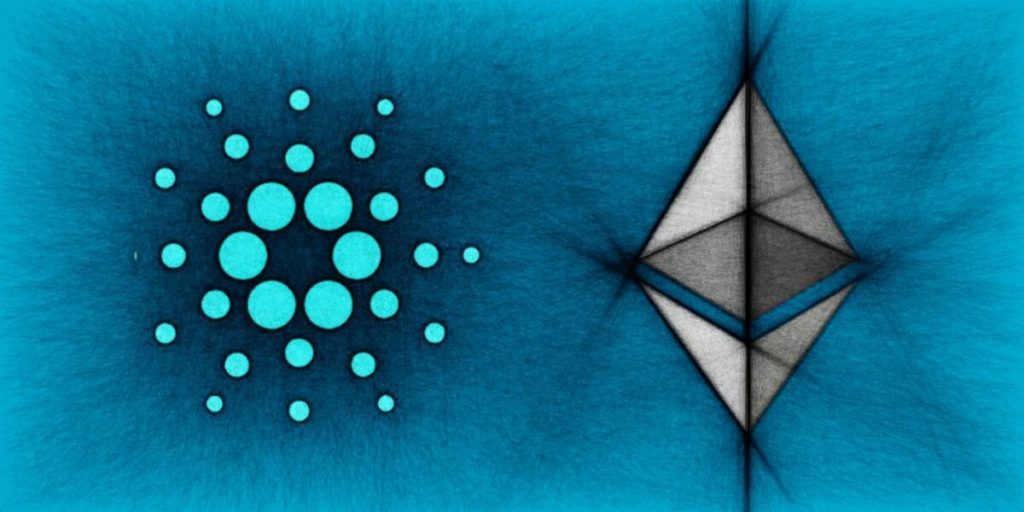 Cardano é a versão prática do Ethereum, porém melhor, afirma Charles Hoskinson