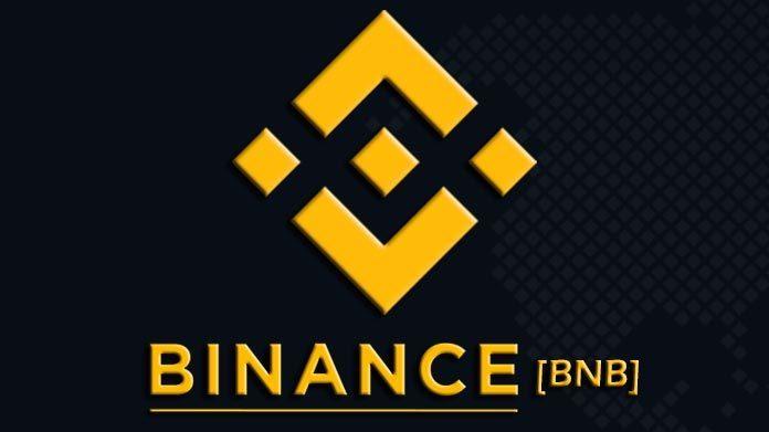 Binance Coin (BNB): As 10 principais criptomoedas para investir em 2021
