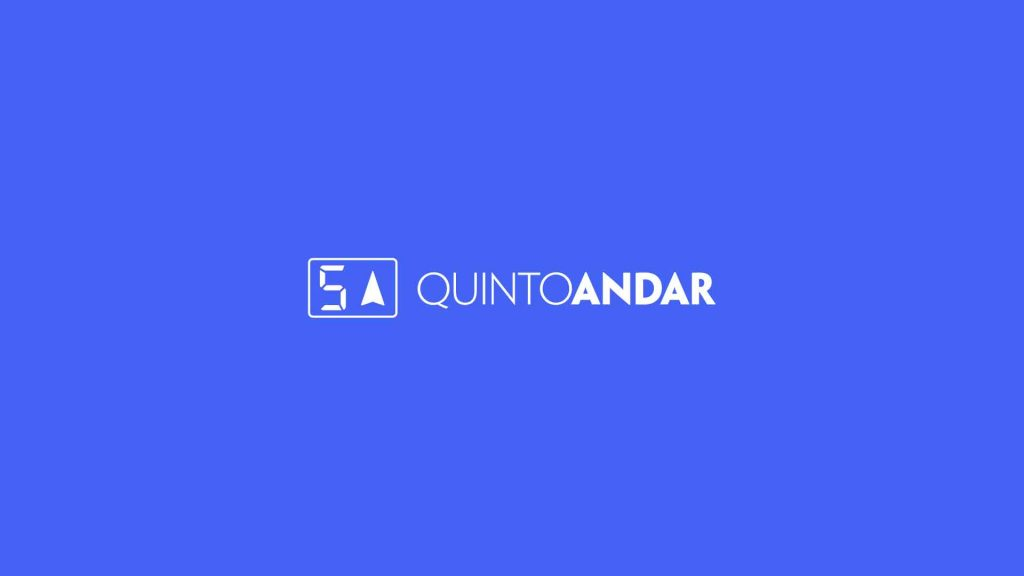 QuintoAndar recebe aporte e passa a valer US$ 4 bi