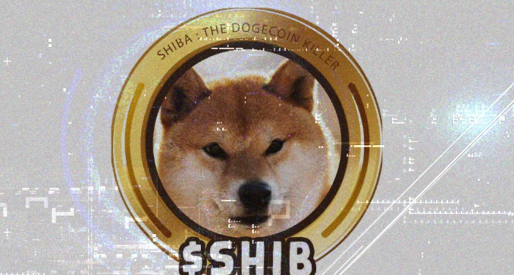 Os primeiros milionários com a criptomoeda Shiba Inu (SHIB)