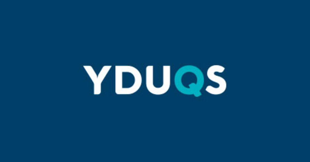 Yduqs anuncia aquisição da Qconcursos e ultrapassará a marca de 1 milhão de alunos