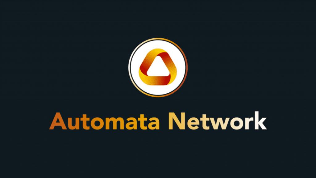Automata (ATA) a criptomoeda que estreiou na Binance