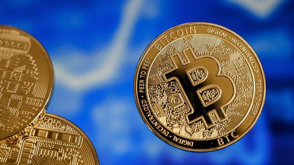 El Salvador dará US$ 30 em Bitcoin para cada cidadão