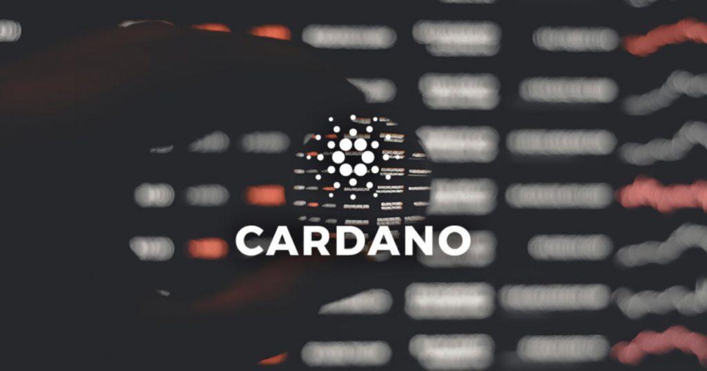 Cardano vai pagar US$ 10.000 para quem encontrar vulnerabilidades na rede ADA