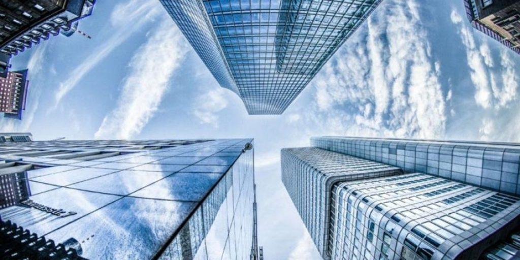 Fundos imobiliários desabam com o fim da isenção anunciada na reforma tributária