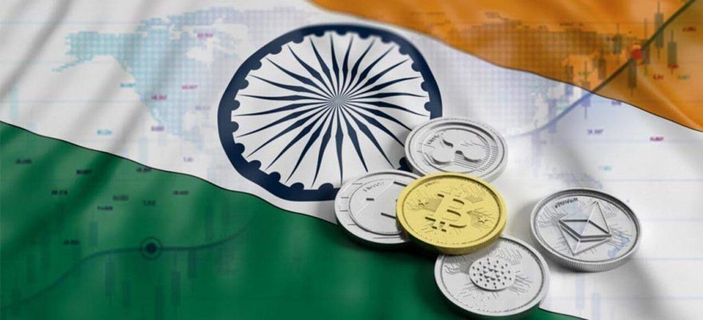 Índia pode reconhecer bitcoin como ativo financeiro