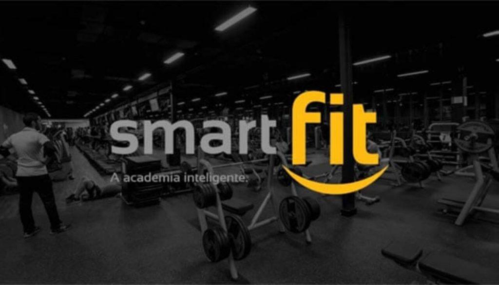 Smartfit fará IPO para avançar na estratégia de aquisições