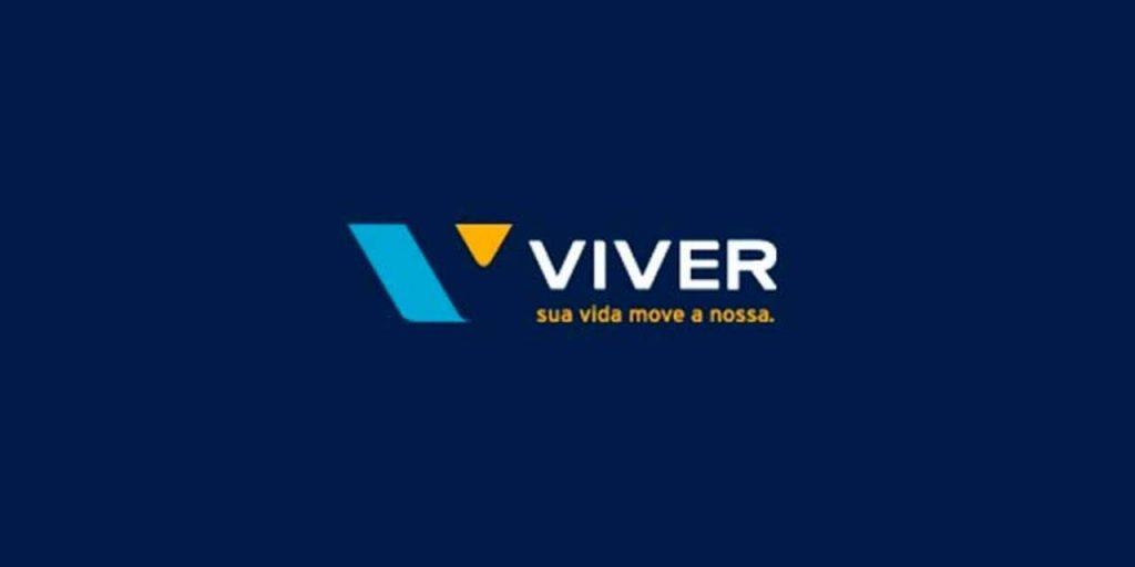 Operação atípica com ações da construtora viver (VIVR3) está na mira da CVM