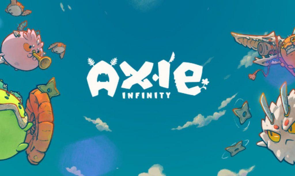Axie Infinity: como funciona e como ganhar dinheiro