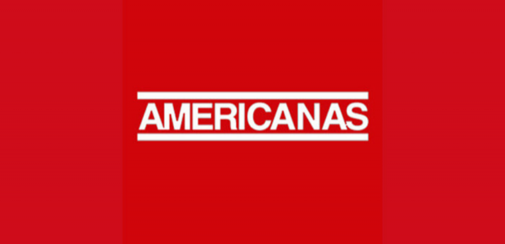 """B2W vai mudar de nome na B3 na próxima segunda-feira para """"Americanas s.a"""""""