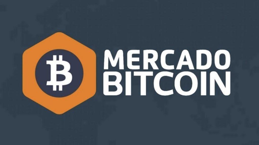 SoftBank investe US$ 200 milhões na Mercado Bitcoin