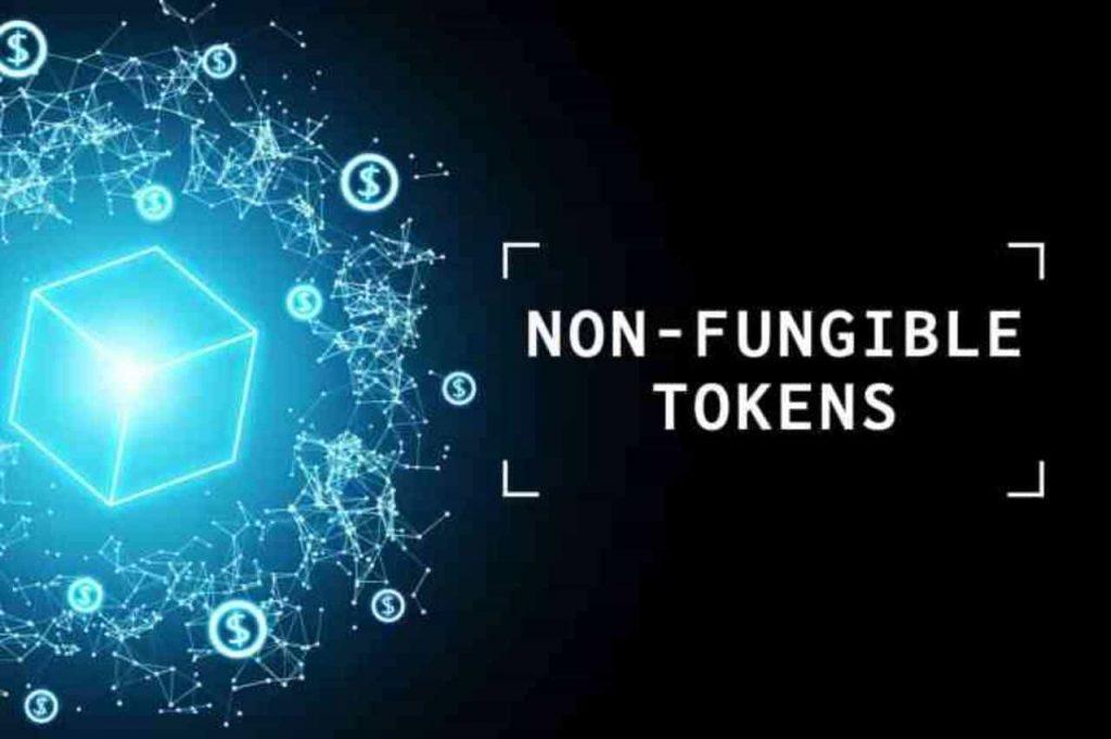 O que são tokens não fungíveis os famosos (NFTs)