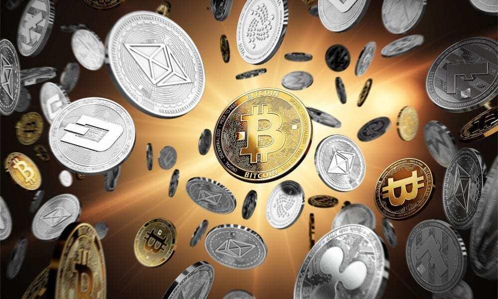 Bitcoin estaria entre as opções do fundo de investimento George Soros
