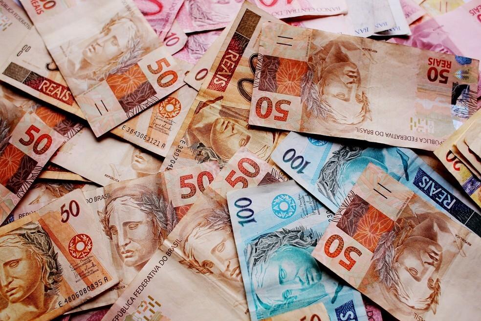 Mercado financeiro eleva projeção da inflação para 7,27% este ano
