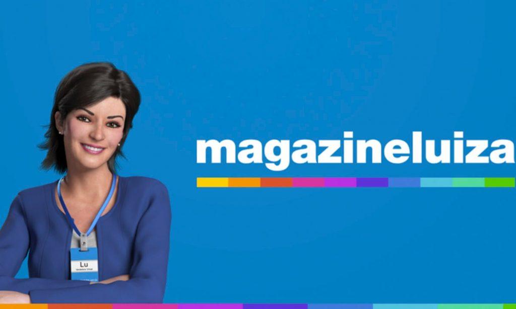Magazine Luiza: lucro de R$ 95,5 milhões no 2T21