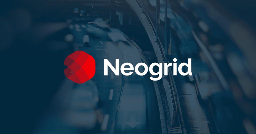 Neogrid (NGRD3): ação fecha em alta de 12,92% nesta sexta-feira