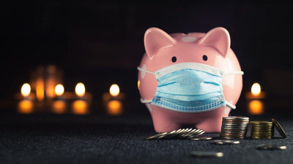 Rendimento da poupança hoje - 27/08/2021
