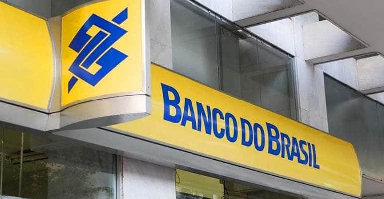 Banco do Brasil divulga lucro R$ 5,032 bilhões no 2T21