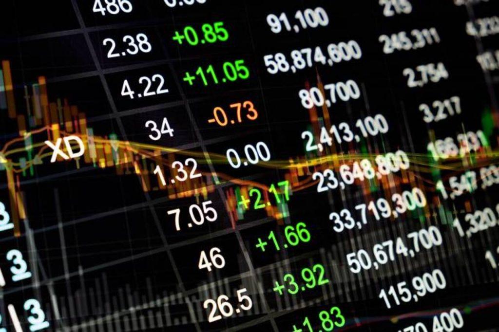 Ativa Investimentos reforça recomendação de compra para Lojas Renner (LREN3)