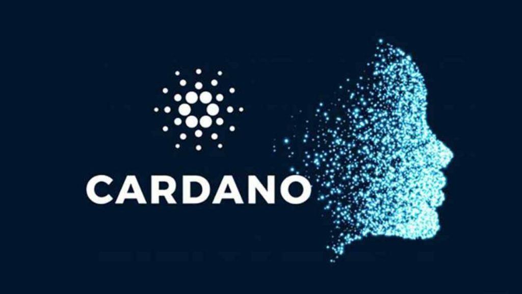 Cardano (ADA) pode atingir níveis jamais vistos