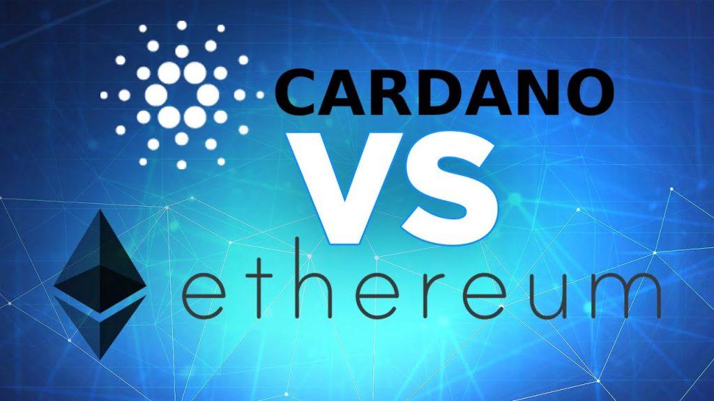 Sucesso na atualização do Ethereum faz Cardano iniciar uma corrida contra o tempo