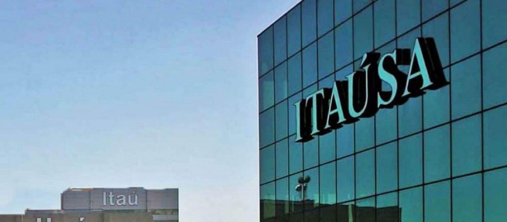 Itaúsa (ITSA4) anuncia pagamento de juros sobre o capital
