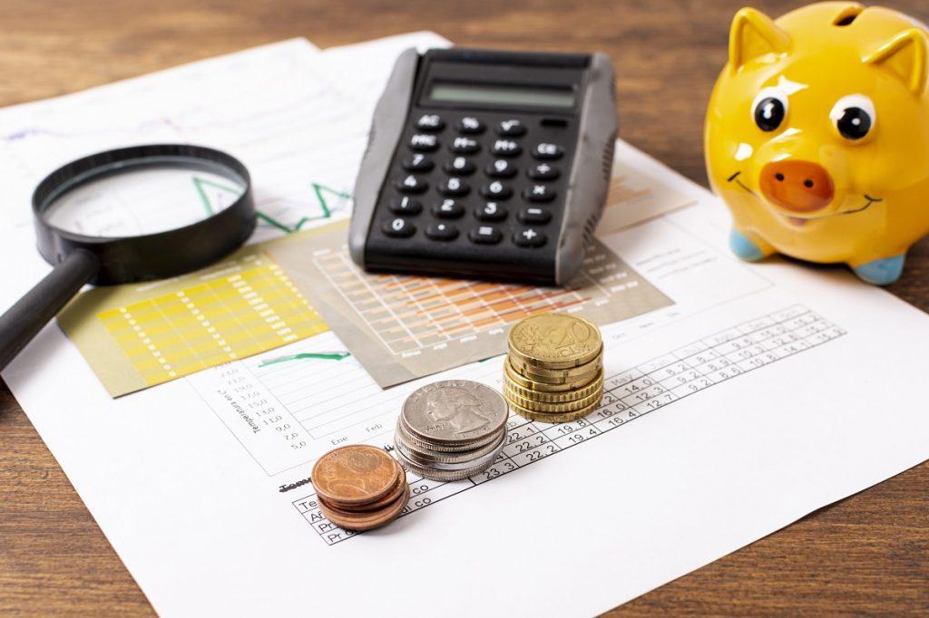Rendimento da poupança hoje - 23/08/2021
