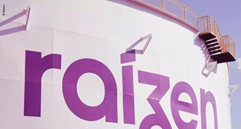 Ações Raízen(RAIZ4): saiba qual o preço hoje (13/09)