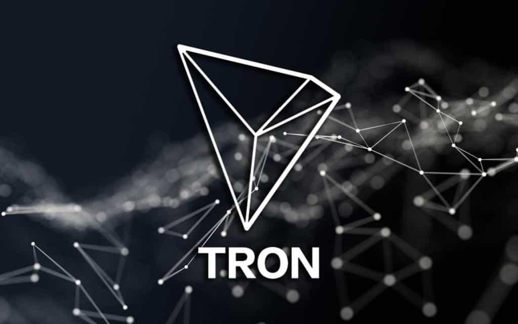 Fundação Tron lança fundo de US $ 300 milhões para investir e incubar projetos da GameFi