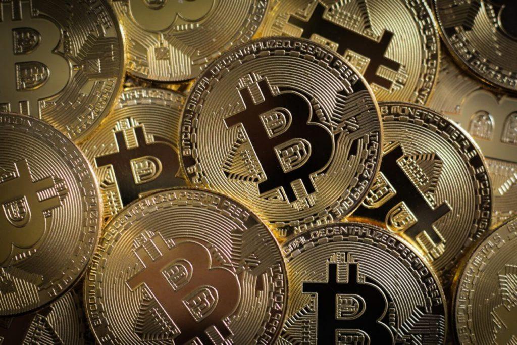 MPF autoriza venda de criptomoedas apreendidas na Operação Kryptos