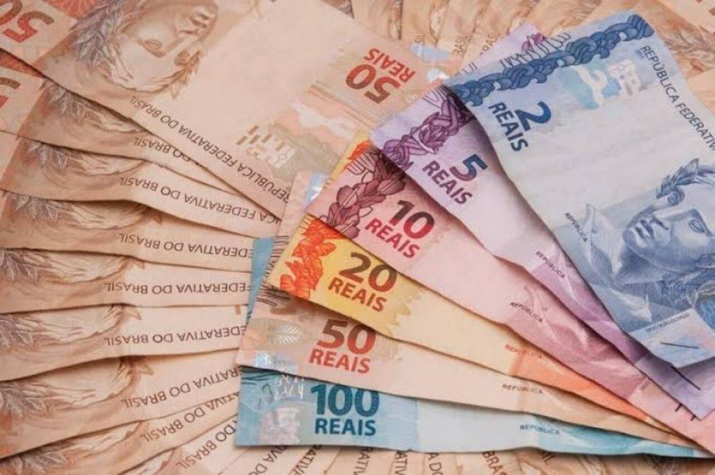 Qual o rendimento da poupança hoje: 13/09/2021