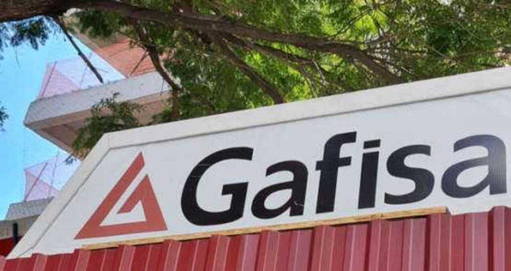 Construtora Gafisa vira alvo de pedido de falência no Rio de Janeiro