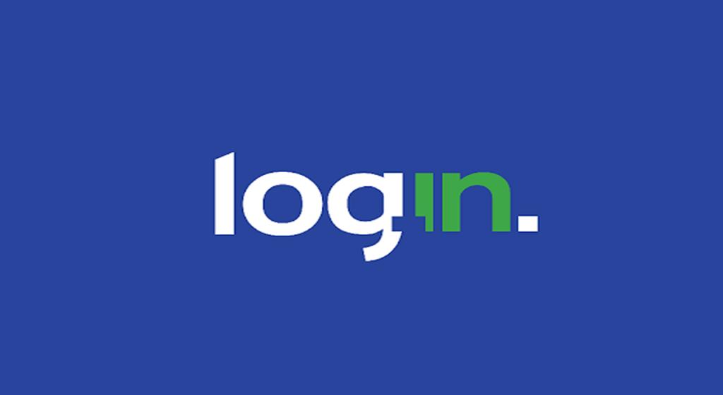 Ações da Log-In (LOGN3) disparam mais de 40% nesta quinta-feira