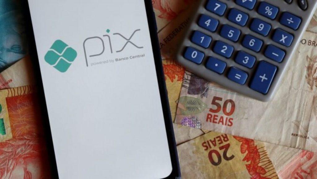 Procon-SP quer limitar Pix a movimentações de R$ 500 ao mês para evitar sequestro e golpes
