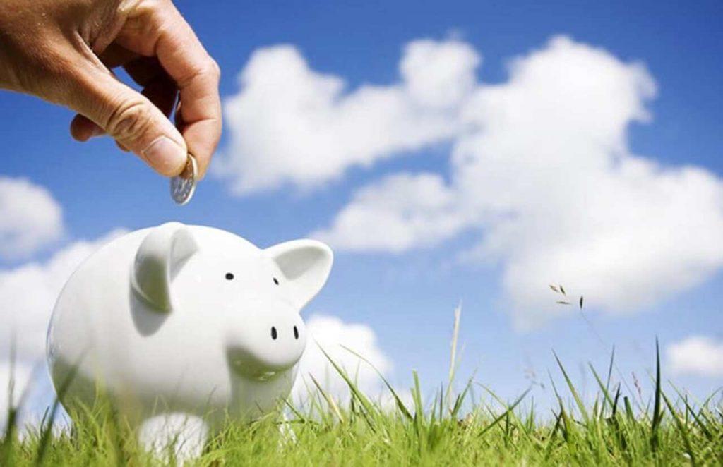 Qual o rendimento da poupança