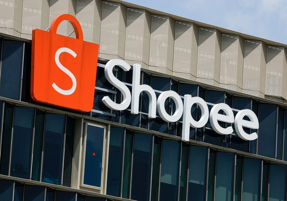 Shopee cresce no Brasil e ameaça reinado do Mercado livre e Magazine luiza