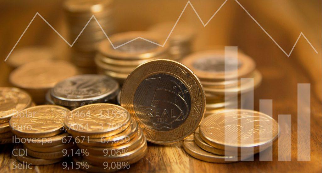 Rendimento da poupança hoje: 13/10/2021