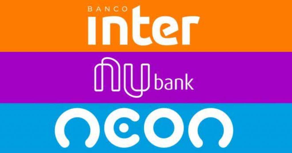 Bancos digitais no Brasil podem estar perto da hora da verdade