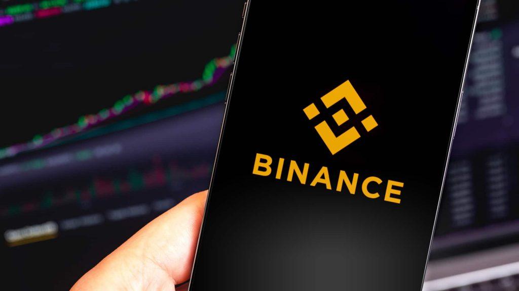 Binance anuncia fundo de US$ 1 bilhão dedicado ao ecossistema Binance Smart Chain (BSC)